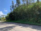 Lot 370, 18TH Ave - Photo 1