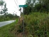 17-4947 Laiki Road - Photo 1
