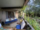 77-296 Kalani Wy - Photo 10