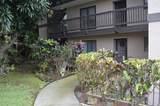 77-296 Kalani Wy - Photo 11
