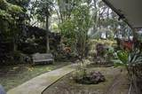 77-296 Kalani Wy - Photo 12
