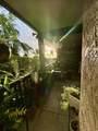 77-296 Kalani Wy - Photo 18