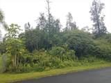 Mauna Kea Dr - Photo 1