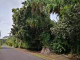 15-2703 Aweoweo St - Photo 1
