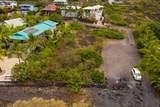 Mapuna Rd - Photo 13