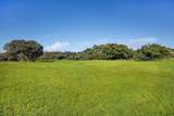 3061 Kiahuna Plantation Dr - Photo 4