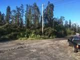 16-812 Road F (Ale) - Photo 1