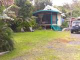 12-7002 Kehauopuna St - Photo 1