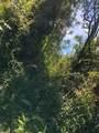 Lehua Rd - Photo 1