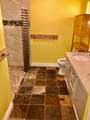 15-1466 11TH AVE - Photo 17