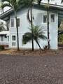 15-1336 26TH AVE - Photo 1