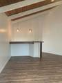 15-1336 26TH AVE - Photo 10
