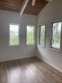 15-1336 26TH AVE - Photo 11