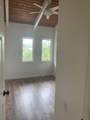 15-1336 26TH AVE - Photo 12