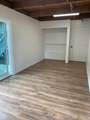 15-1336 26TH AVE - Photo 13
