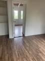 15-1336 26TH AVE - Photo 14