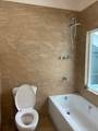 15-1336 26TH AVE - Photo 15