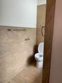 15-1336 26TH AVE - Photo 18