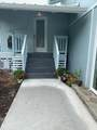 15-1336 26TH AVE - Photo 2