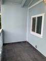 15-1336 26TH AVE - Photo 22