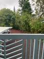 15-1336 26TH AVE - Photo 24