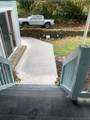 15-1336 26TH AVE - Photo 25
