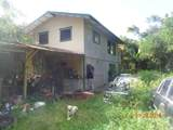 15-1626 18TH AVE - Photo 1