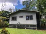 16-2038 Orchid Dr - Photo 1