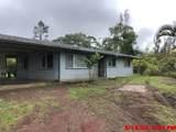 16-2094 Hibiscus Dr - Photo 1