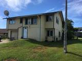 5415 Makaloa St - Photo 1