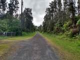 Hawaii Rd - Photo 1