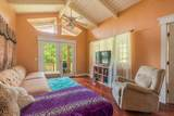 4797 Alaeke Rd - Photo 20