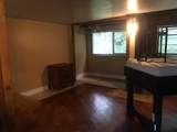 4797 Alaeke Rd - Photo 25