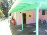 15-2720 Kawakawa St - Photo 20