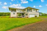 6103 Olohena Rd - Photo 23