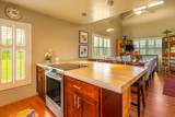 6103 Olohena Rd - Photo 24