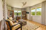 6103 Olohena Rd - Photo 25