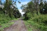 Kauai Rd - Photo 1
