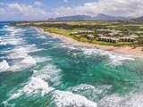 4330 Kauai Beach Dr - Photo 21