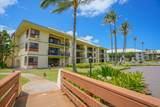 4330 Kauai Beach Dr - Photo 22