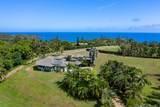 4146 Waiakalua - Photo 1