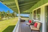 4146 Waiakalua - Photo 12