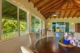 4146 Waiakalua - Photo 14