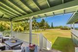 4146 Waiakalua - Photo 15