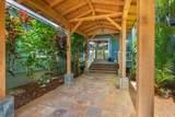 4146 Waiakalua - Photo 24
