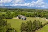 4146 Waiakalua - Photo 4