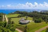4146 Waiakalua - Photo 5