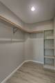 15-2063 21ST AVE - Photo 12