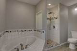 15-2063 21ST AVE - Photo 14