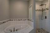 15-2063 21ST AVE - Photo 15